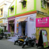 French Boutique In Pondicherry