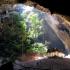 Royal Buddhist Cave Pavillion