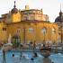 Szechenyi Thermal Baths