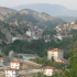 Göynük In Western Anatolia