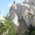Exploring The Fairy Tale Valleys In Cappadocia