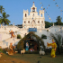 Christianity Is Still Going Strong In Goa