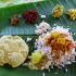 South India Thali