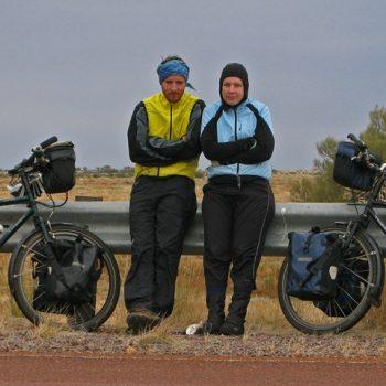 16.000 km Foto