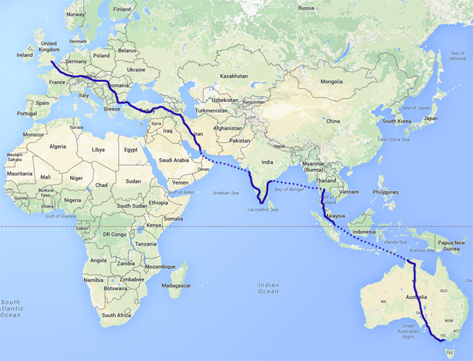 route-map-new